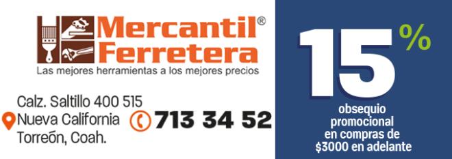 LAG273_FER_MERCANTIL_FERRETERA_DCTO