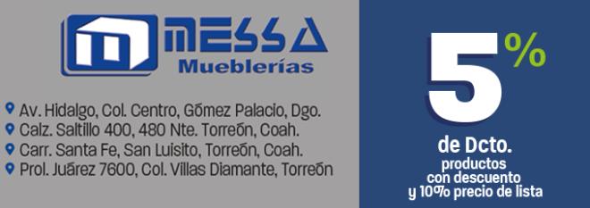 LAG275_HOG_MESSA_MUEBLERIA