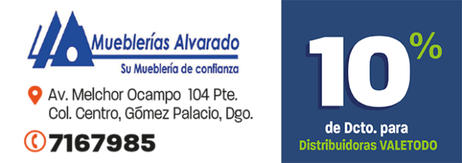 LAG289_HOG_MUEBLERIAS_ALVARADO_DCTO