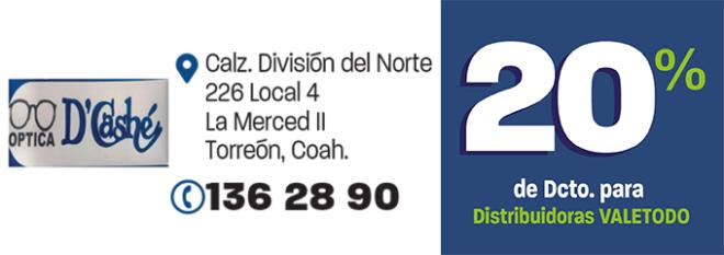 LAG321_SAL_DE_CASHE_DCTO