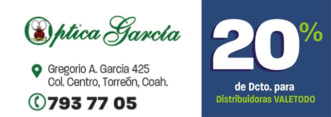 LAG325_SAL_OPTICA_GARCIA_DCTO