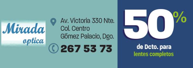 LAG330_SAL_OPTICA_MIRADA_DCTO