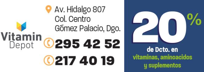 LAG356_SAL_VITAMIN_DEPOT_DCTO
