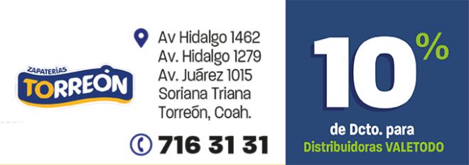 LAG357_CAL_TORREÓN_DCTO