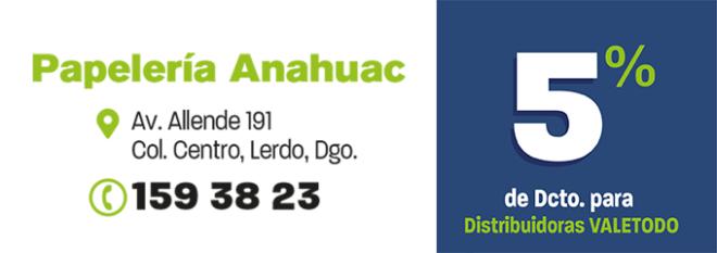 LAG359_VAR_ANAHUAC