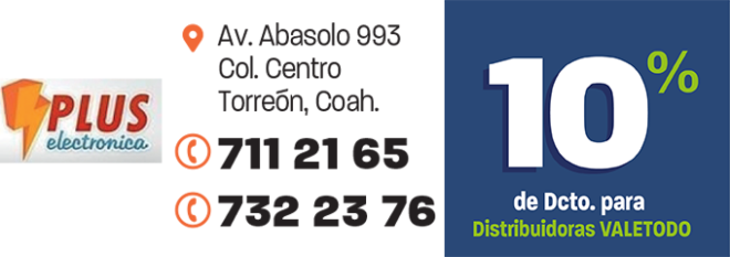 LAG374_TEC_PLUS_ELECTRONICA_DCTO