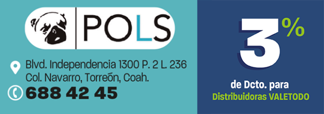 LAG377_CAL_POLS_DCTO