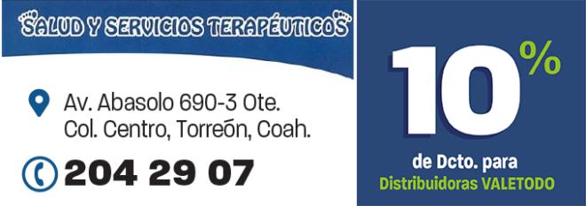 LAG407_SAL_SALUD_Y_SERVICIOS_TERAPEUTICOS_DCTO