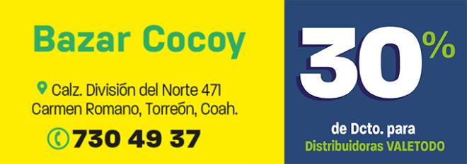 LAG41_HOG_COCOY_DCTO