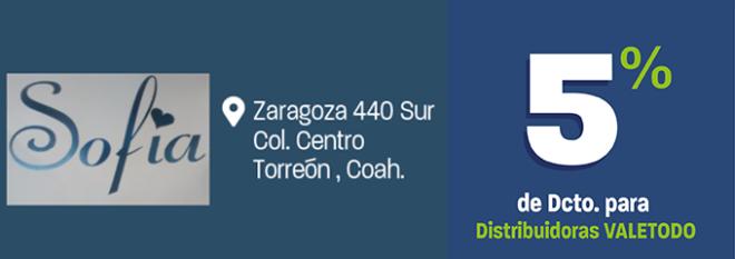 LAG420_ROP_SOFIA_DCTO