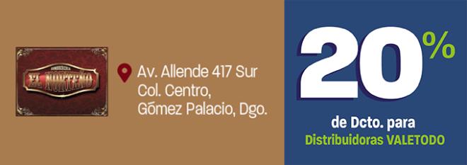 LAG422_ROP_EL_NORTEÑO_DCTO