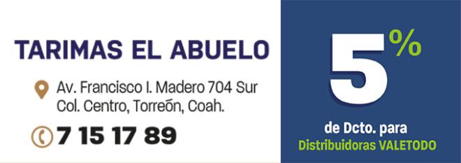LAG434_HOG_TARIMAS_EL_ABUELO_DCTO