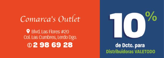 LAG486_HOG_COMARCAS_OUTLET_DCTO