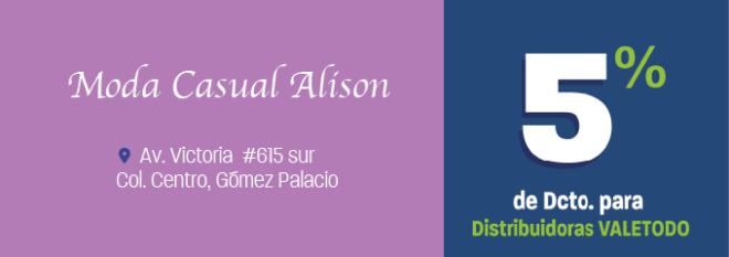 LAG487_ROP_ALISON_DCTO