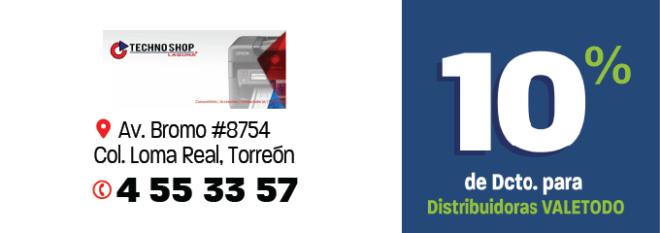 LAG488_TEC_TECHNOSHOP_DCTO
