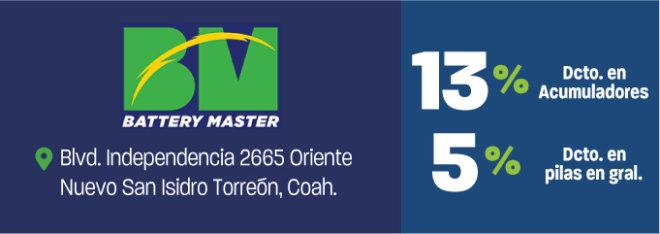 LAG489_VAR_batery master_DCTO