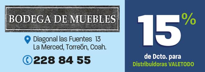 LAG48_HOG_BODEGA_MUEBLES_DCTO