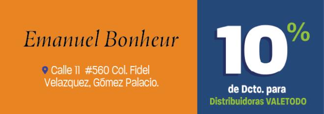 LAG494_ROP_EMANUEL_BONHEUR_DCTO
