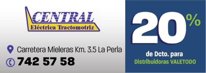 LAG503_AUT_CentralElectricaTractomotriz_DCTO