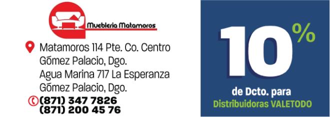 LAG505_HOG_Muebles Matamoros_DCTO