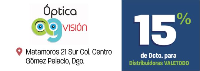 LAG509_SAL_AG_Vision_DCTO
