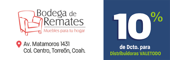 LAG50_HOG_BODEGA_DE_REMATES_DCTO