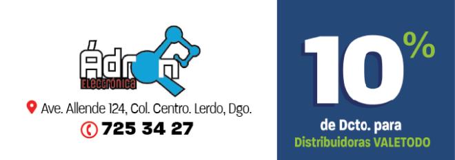 LAG515_TEC_ADRON_DCTO