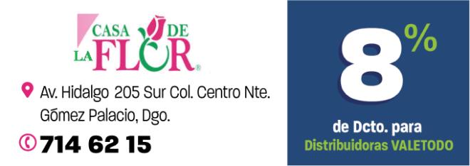 LAG525_VAR_La CasaDelaFlor_DCTO
