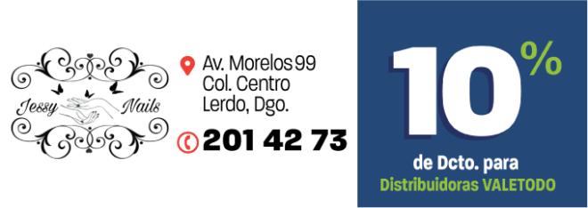 LAG534_VAR_JESSYNAILS_DCTO