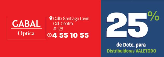 LAG543_SAL_OPTICAGABAL_DCTO