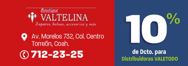 LAG57_CAL_VALTELINA_DCTO