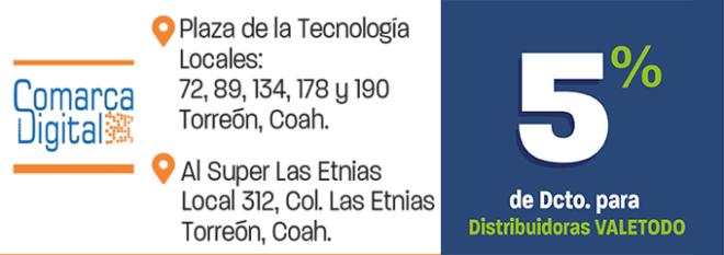 LAG85_TEC_COMARCA_DIGITAL_DCTO