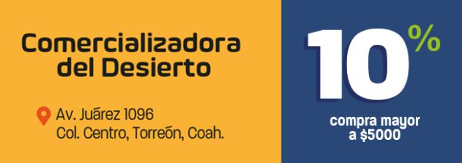 LAG86_HOG_COMERCIALIZADORA_DEL_DESIERTO_DCTO