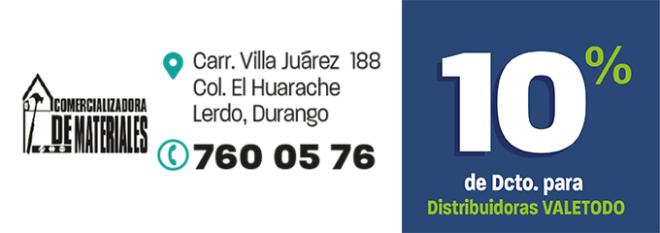 LAG87_FER_COMERCIALIZADORA_MATERIALES_DCTO