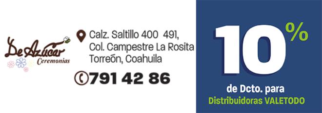 LAG99_ROP_DE_AZUCAR_DCTO