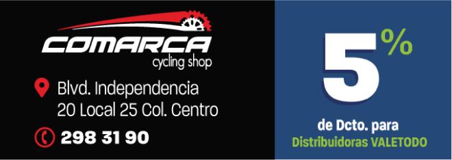 LAG_DEP_comarcacycling_DCTO