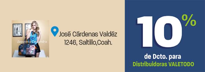 SALT248_CAL_ZAPATERÍACASSANDRA_DCTO