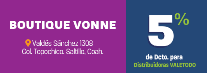 SALT274_CAL_BOUTIQUE_VONNE_DCTO
