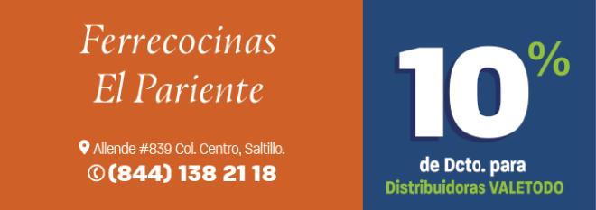 SALT282_FER_FERRECOCINAS_EL_PARIENTE_DCTO