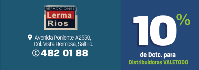 SALT289_AUT_LERMA_RIOS_DCTO