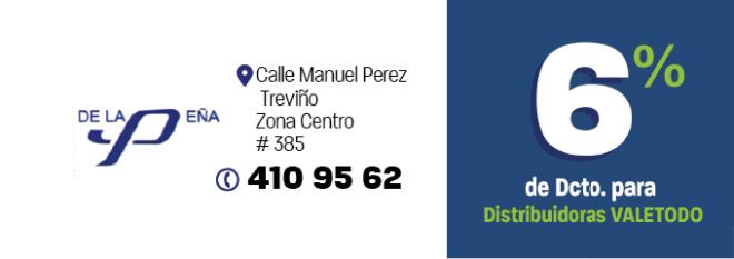 SALT298_FER_FERRETERIAPEÑA_DCTO