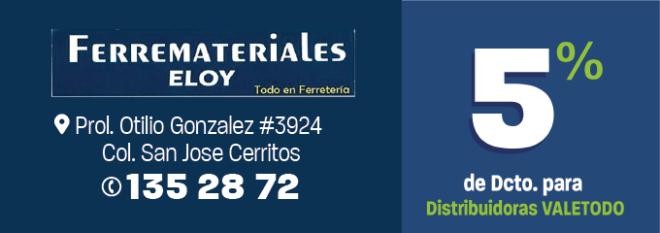 SALT316_FER_FERRETERIA_ELOY_DCTO