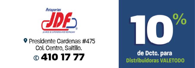 SALT322_AUT_JDF_DCTO