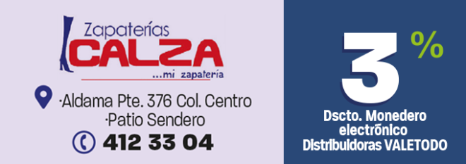 SALT79_CAL_ZAPATERIASCALZA_DCTO